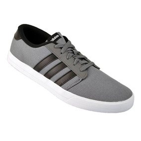 Zapatilla adidas Vs Skate Neo Original Envios Local