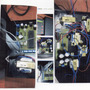 Reparaciones De Equipos Electronicos Industriales Medicina
