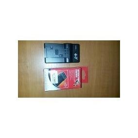 Cargador Para Bateria De Camara Sony Fc11 / Fc10