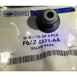 Goma Valvula Ford Triton 5.4 Fortaleza 4.6 2 V Original C/u