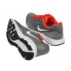Nike Downshifter 6 Talle 42 - 9,5 Usa - Único Par