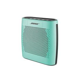 Parlante Bose® Soundlink® Color Bluetooth® Verde Claro