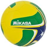 7fe381582c Bola De Futebol Leopard - Bolas Mikasa de Futebol no Mercado Livre ...