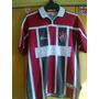 Camisa Fluminense/rj Adidas 2002.
