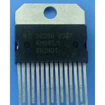 30358 Componente Electronico / Integrado