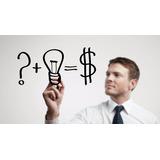 Aprenda A Vender No Mercado Livre E Ganhe Até 3 Mil Reais