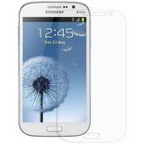 Lamina Protectora Pantalla Lcd Samsung Galaxy Grand Duos