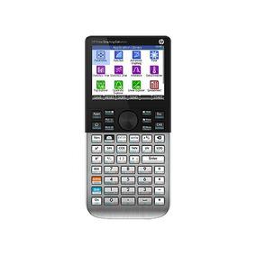 Calculadora+hp+prime+v2 Mo:g8x92 Pago+fisico