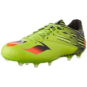 Tennis Hombre Nike adidas Performance Messi 15 2 Soccer