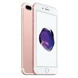 Iphone Apple 7 32gb Original Anatel Garantia 1 Ano Envio Já