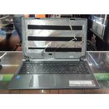 Laptop Acer Aspire V5-573p-9899 Partes