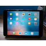 Ipad Mini Tablet Apple 16 Gb