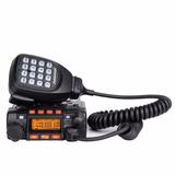 Radio Baofeng Modelo Juentai Jt-6188 Para Tu Rustico