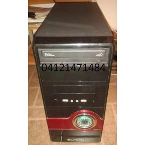 Cpu Tarjt- Asrock- 8gbram +tarjtdvideo+procesador Phenoniix4