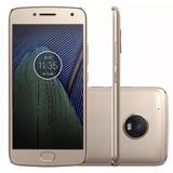 Celular Barato Marca Orro G5 Plus Android Tela 5.5 Original