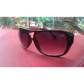 dfedebfd69de5 Maravilhoso Oculos De Sol Chloe Goias Goiania - Óculos no Mercado ...