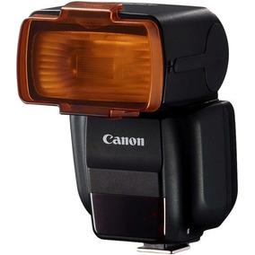 Flash Canon 430ex Iii Speedlite Eos Power E-ttl2