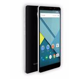Celular Smartphone Suzuki Compass Quad Core 4g 8 Mpx Android