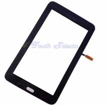 Touch Pantalla Tactil Samsung Galaxy Tab 3 Lite T110 Nuevo