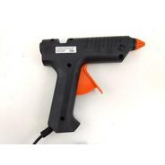 Pistola Encoladora Pegar Barras Plasticas Chicas Zurich 6w