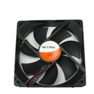 Fan Cooler 120x120 Nm-12025 - Netmak - Aj Hogar