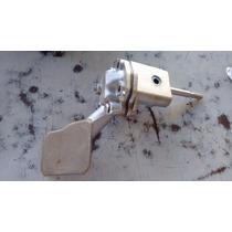 Bomba De Óleo Motor Uno,premio,duna,fiorino,tipo At-7050