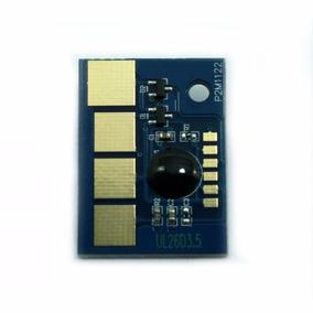 Chip Lexmark E360/460/x464/x466 - 15k - 100% Novo