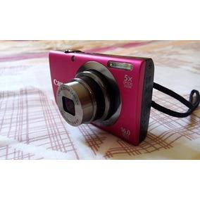Camara Digital Canon Powershot A2300