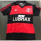 Camiseta Original Flamengo Talle L - Camisetas en Mercado Libre ... 23becc3414e17