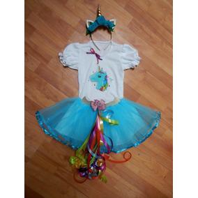 Tutu Unicornio Fiesta, Piñata