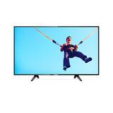 Smart Tv Philips 49 Full Hd (netflix) Aguirrezabala