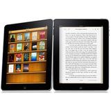 Libros Digitales Ebooks Audio Books