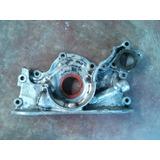 Bomba Aceite Mazda Mpv 929 V6 3.0l Original Usado