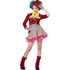 Disfraz Pez Serrucho Disfraces Y Sombreros - Disfraces para Niñas en ... 123105e0de7
