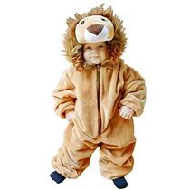 Disfraz Para Niños Traje De Halloween Del Mundo De Fantasía