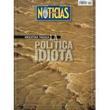 Noticias Abril 2013_argentina Trágica__inundaciones La Plata