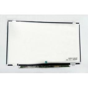 Tela 14.0 Slim Lenovo G40-70 Lp140whu B140xtn02.4 30 Pinos