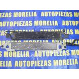 Radiador Enfriador Aceite Cx7 Mazda De Transmicion Original