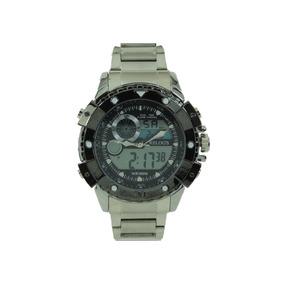 11505dc21a0 Relogio Rr Relog S Esportivo - Relógios De Pulso no Mercado Livre Brasil