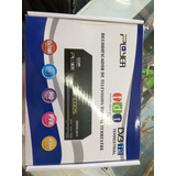Decodificadores Tdt Receptor Tv Digital Dvb T2+ Antena +hdmi