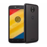 Motorola Moto C Plus Xt1724 16 Gb Doble Flash Quadcore Libre