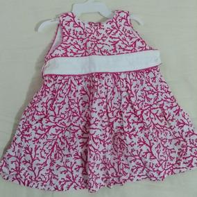 Vestidos De Niña En Buen Estado (varias Tallas)