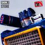 Thf-01 Soundwave Mp-13 Ko Incluye 6 Cassettes