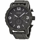 Reloj Fossil Jr1401 Original - Garantía - Entregai Inmediata