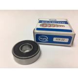 Rolinera 608 Zz (bearing)