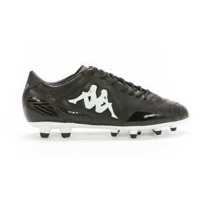 Botin Kappa 4 Soccer Player Mid Fg Hombres