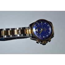 Relógio Masculino Rolex Oyster Perpetual Yacht-master Ii