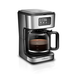 Cafetera Digital Coffee Maker