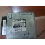 Modulo Computadora Caja Astra 1.8 Original Años 02-04