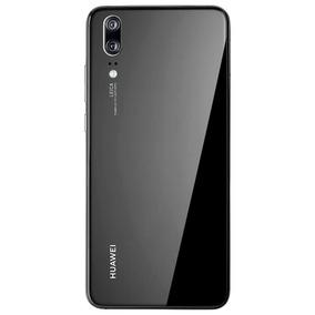 Huawei P20 128gb + 4 Gb + Dual Cam Equipo Nuevo